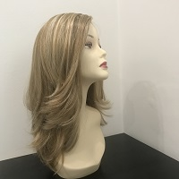 peruki damskie hair clinic